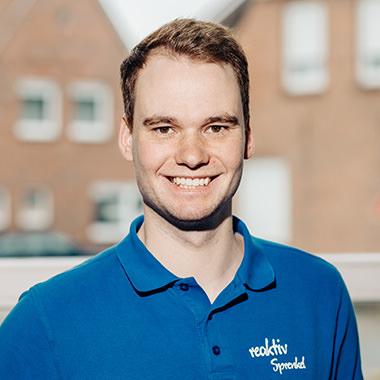 Marius Langen